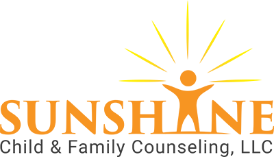 Sunshine Child & Family Counseling, LLC