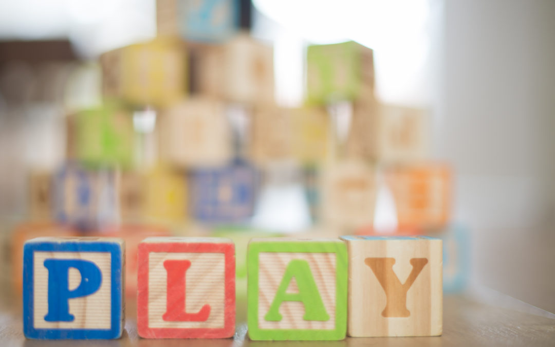 therapeutic benefits of play therapy Limits in play therapy have both therapeutic and practical benefits in that they preserve the therapeutic relationship, facilitate the child's opportunities to learn self-responsibility and self.